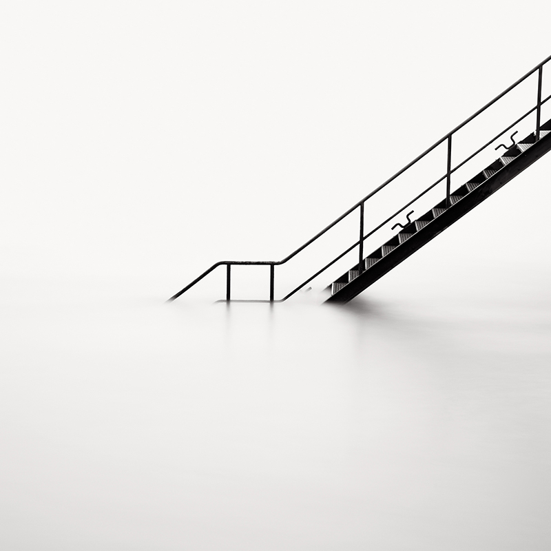 Michel-Stairs