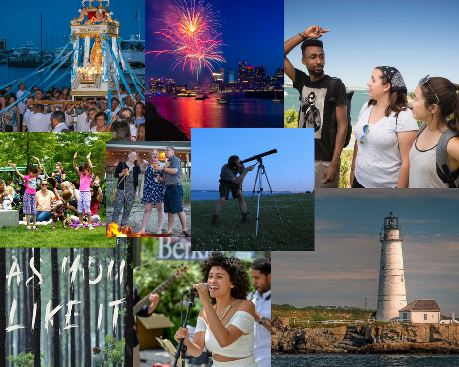 10-Things-to-do-in-Boston-Before-the-end-of-summer