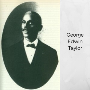 George-Edwin-Taylor-First-African-American-to-run-for-presidency