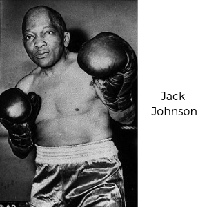 Jack-Johnson-First-Black-World-Heavyweight-boxing-champ