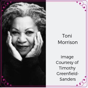 Toni-Morrison-Nobe-Prize-Winner