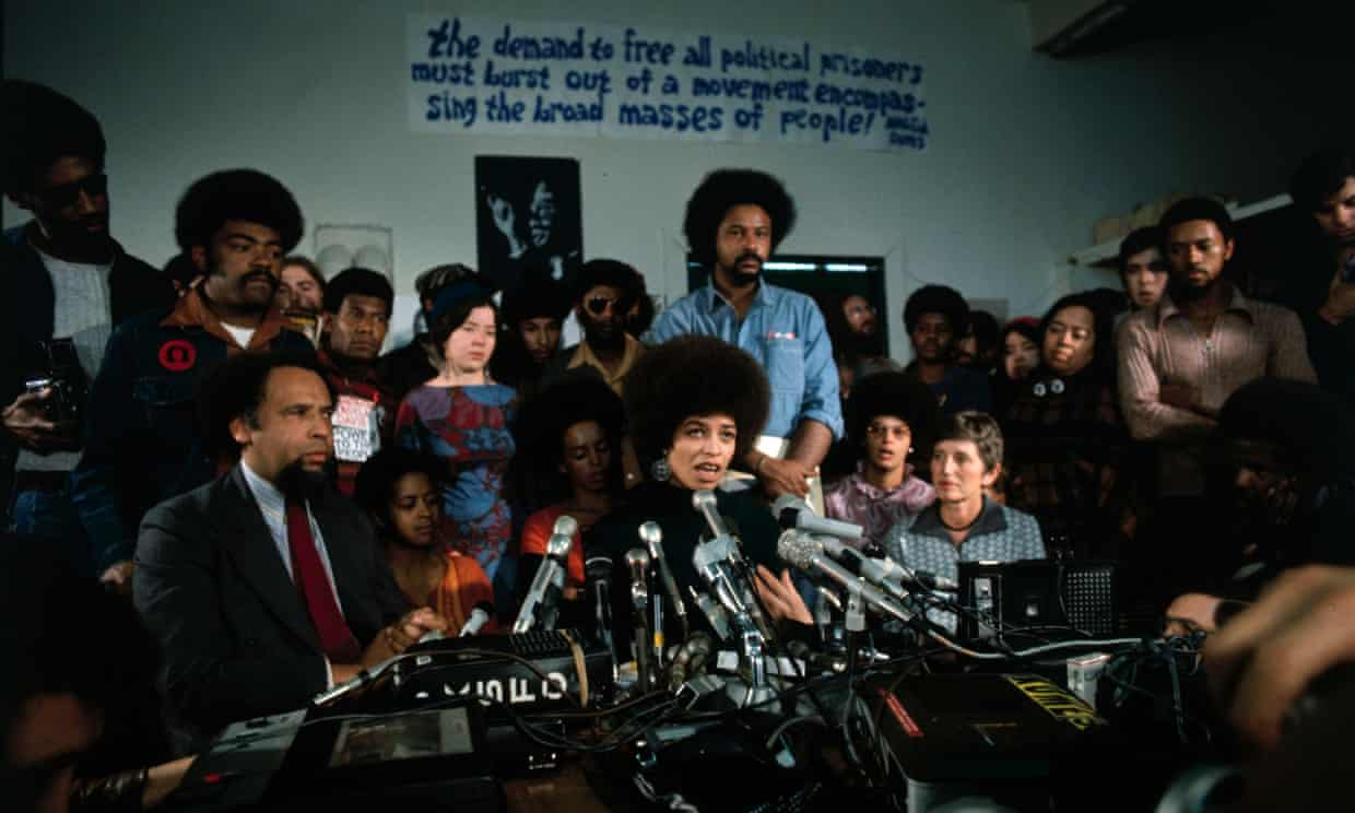 dr-angela-davis-black-women-making-history