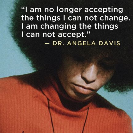 Angela-Davis-No-Longer-accepting-the-things