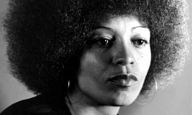 Angela-David-1974