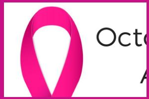 Breast_Cancer_Awareness_News