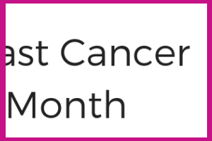 Breast_Cancer_Awareness_Financial