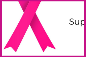 Breast-Cancer-Awareness_Food