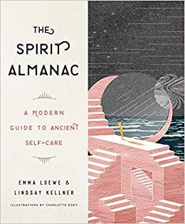 Books-Almanach