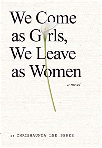 Books-Girl-Woman