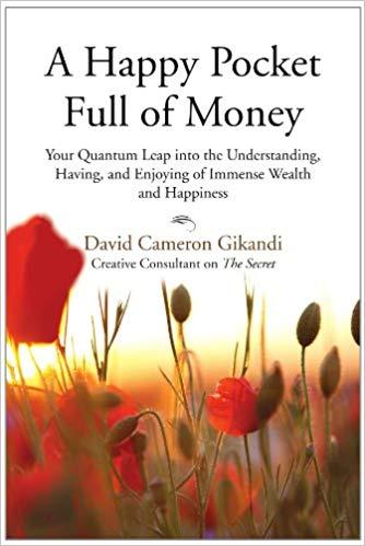 books-money