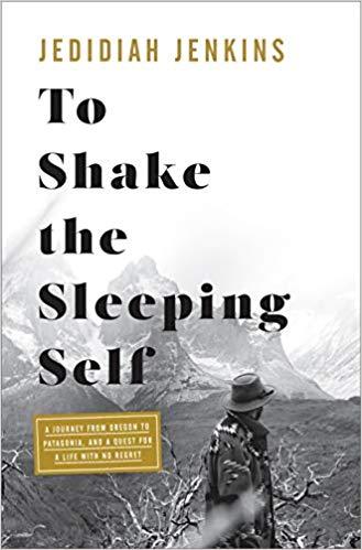 books-sleeping-self