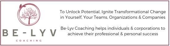 Be-;yve Coaching