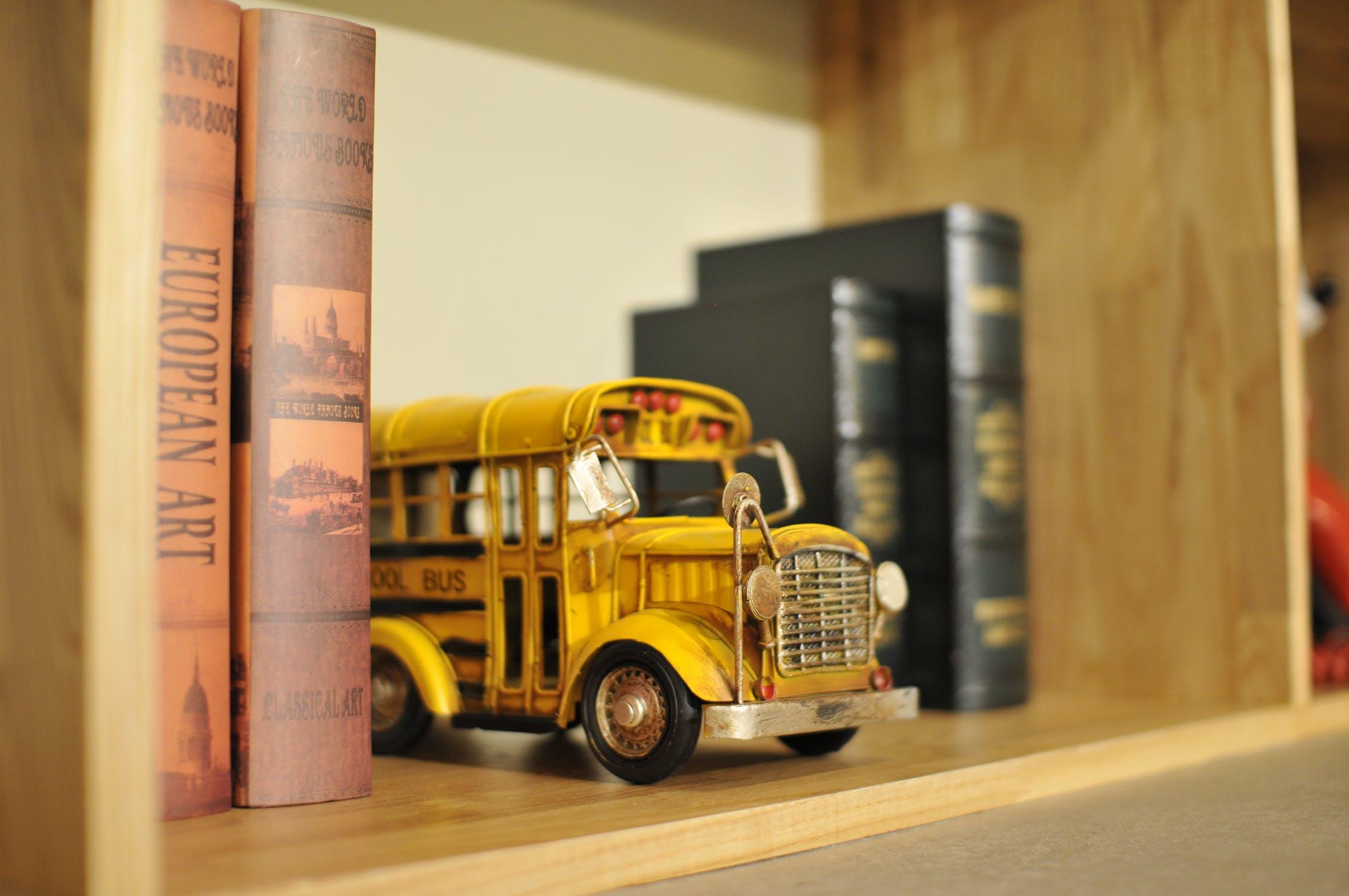Brianna-School-Bus
