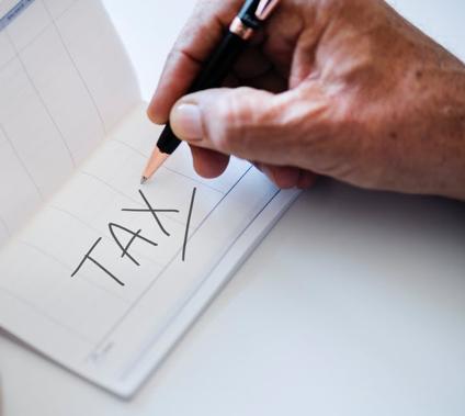 Brianna-Tax