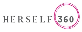 Herself360_Logo