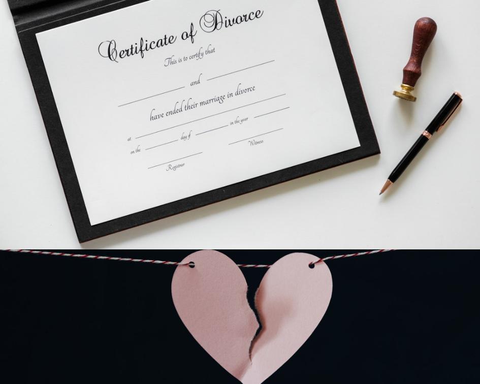 Divorce_Recommendations
