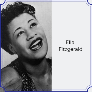 Ella-Fitzgerald-First-Black-Woman-Grammy-Winner