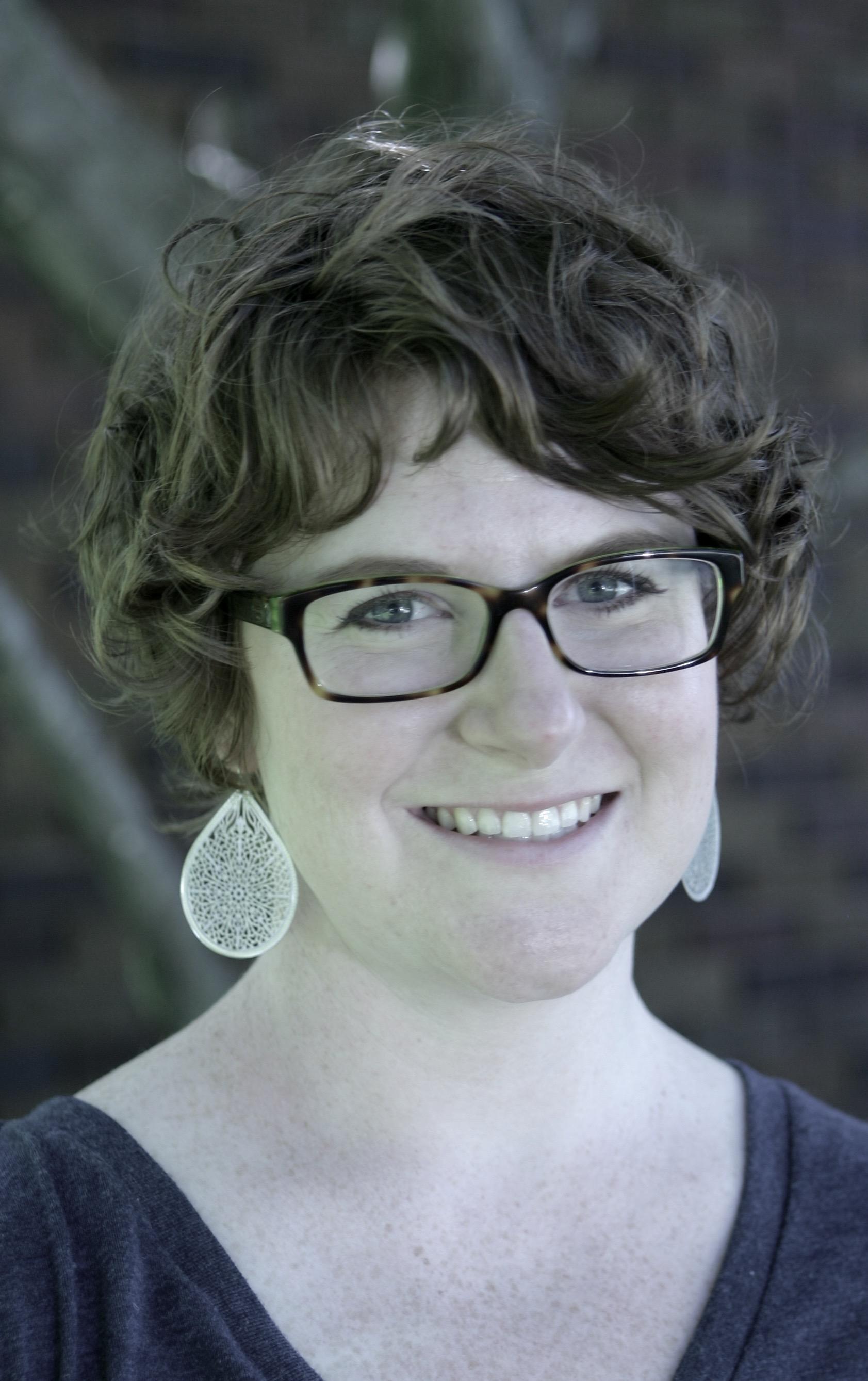 Erin-Davison-Rippey