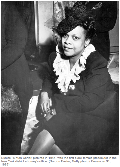 Eunice-Carter-Black-female-attorney-1939