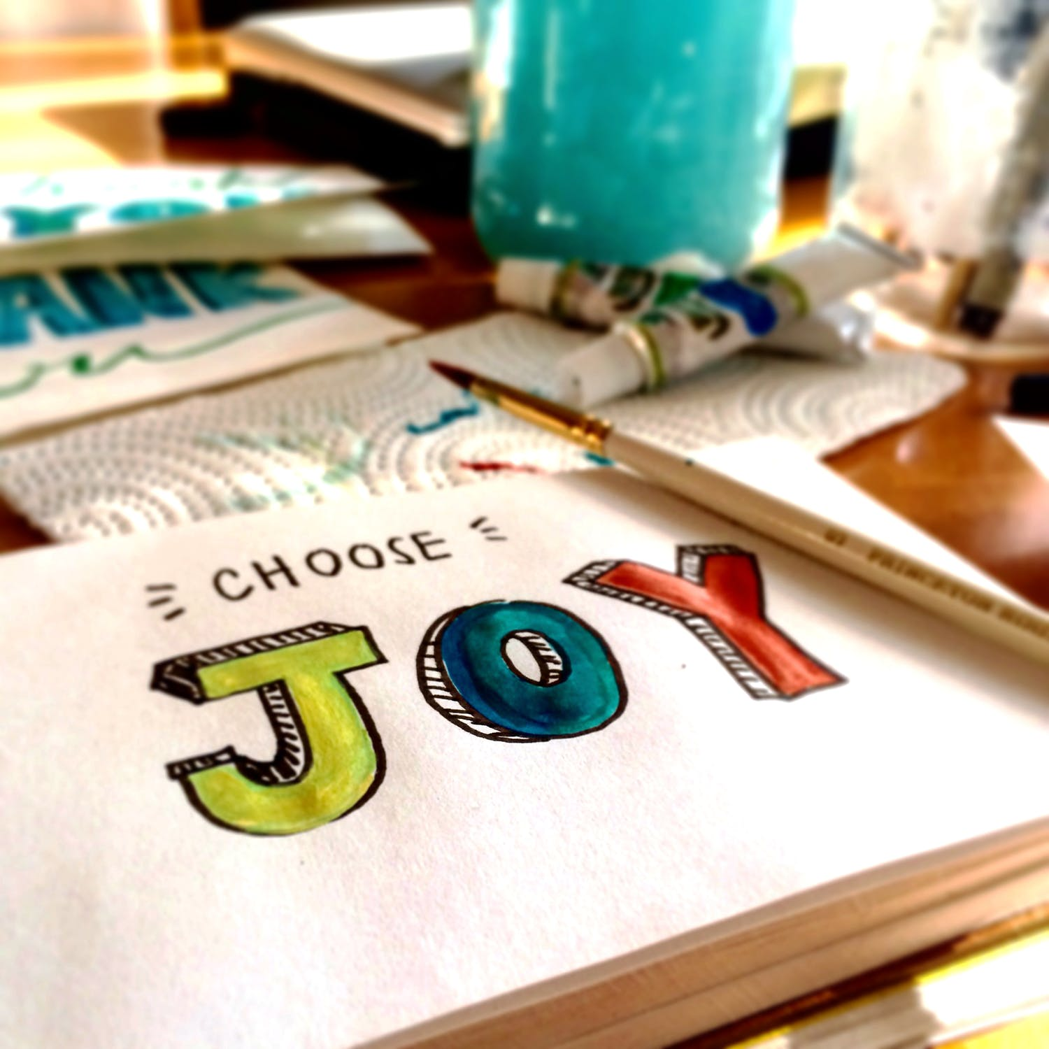 Choose-Joy-All-of-life-is-beautiful