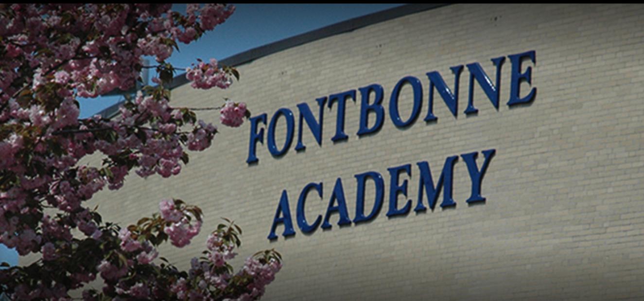 Fontbonne-Academy