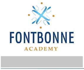 Fontbonne-Academy-Milton
