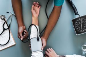 Trending-Health-Wellness