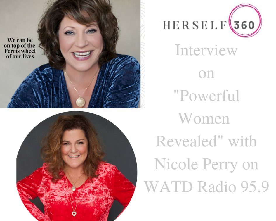 WATD_Interview_with_Nicole_Perry