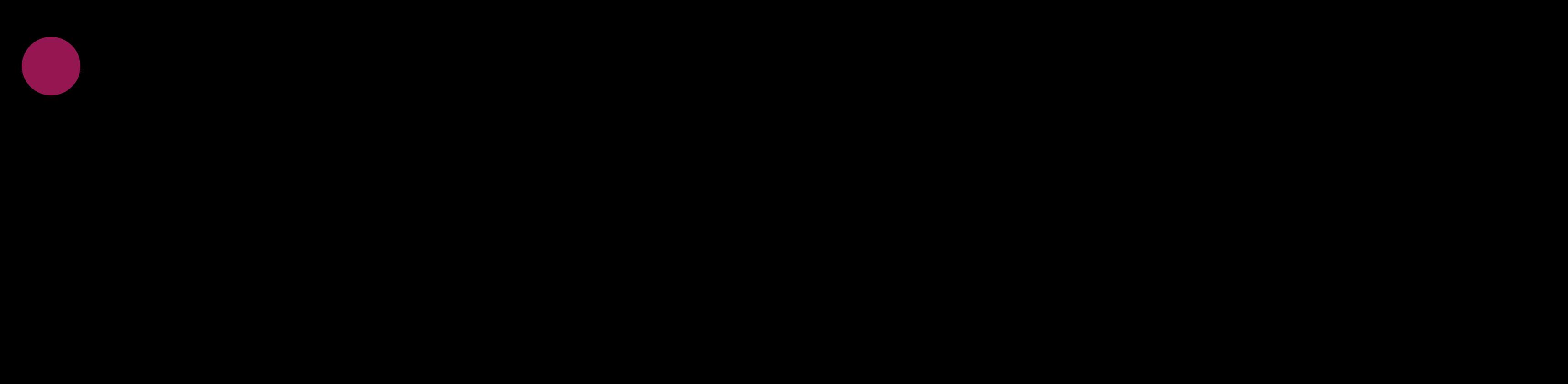 Irelaunch