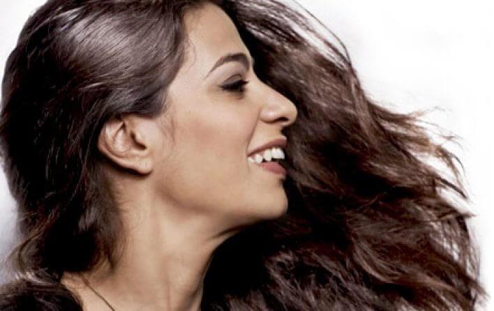 Maysoon Zayid Kim Miles