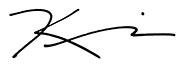 Kim-Miles-Signature