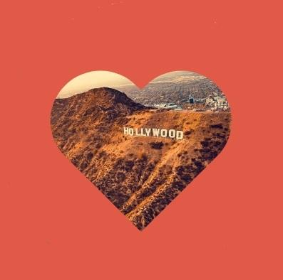 Love-Hollywood-Style-Katy-Kostikas