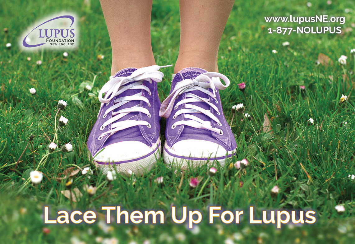 LUPUS-Walk-On-The-Charles