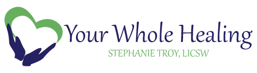 your_Whole_health_healing_Stephenie_Troy