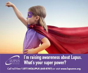 Lupus-of-New-England