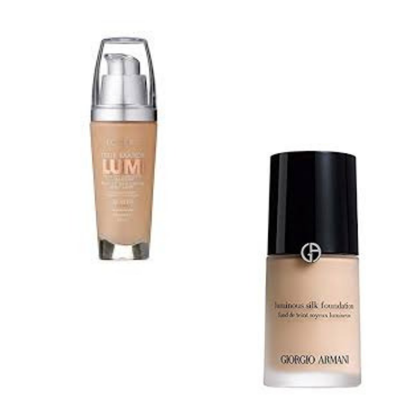 Luminous-Silk-foundation