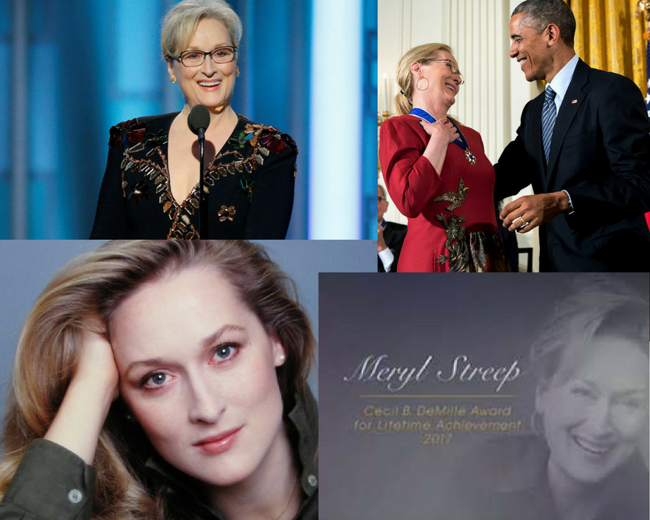 Age-is-just-a-number-meryl-streep