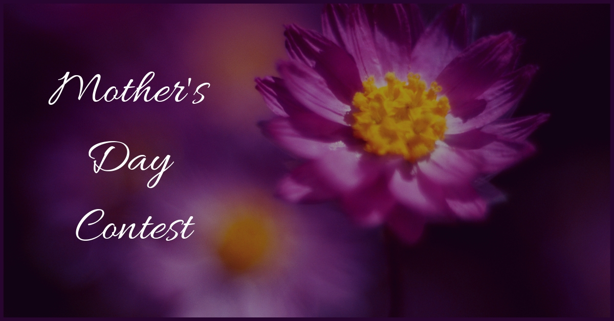 Mothers-Day-Contest