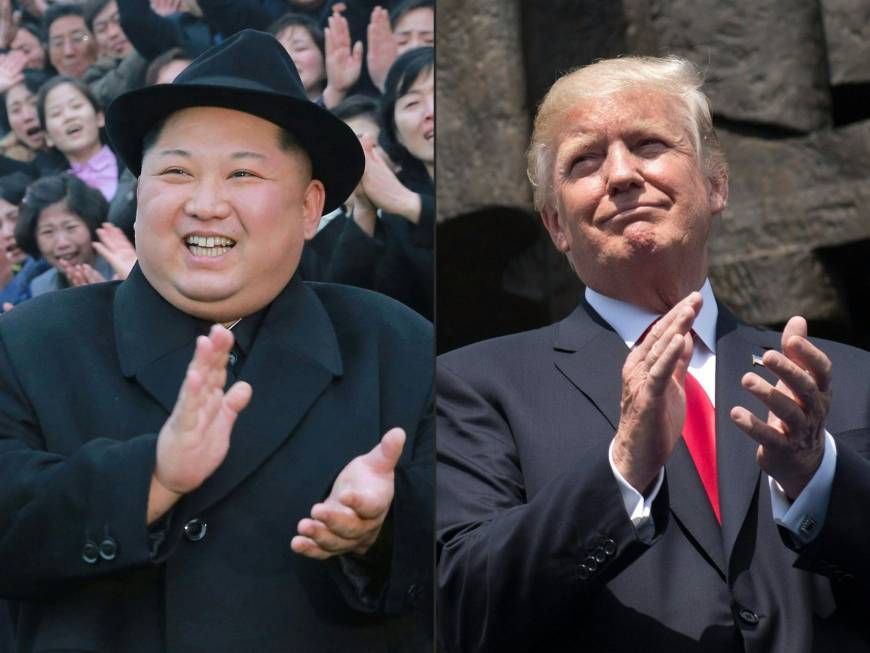 North-Koirea-Summit-with-Trump-Japan-Times
