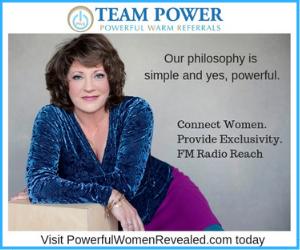 Powerful-Women-Revealed