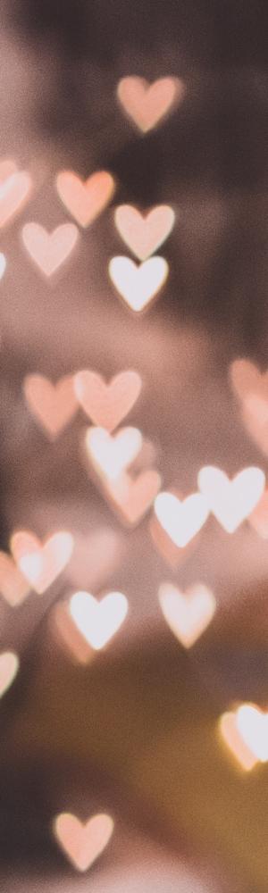 Resignation-A-Love-Poem-by-Nikki-Giovanni