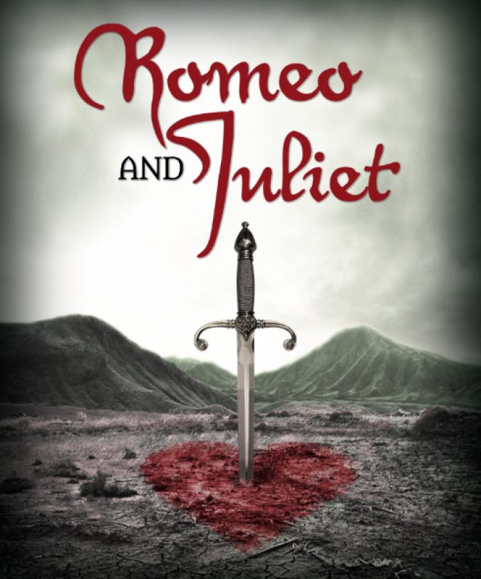 Romeo-Juliet-