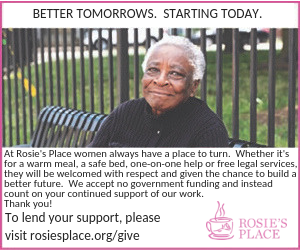 Rosies_Place_Ad