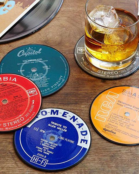 Record-Label-Coasters-Stocking-stuffers