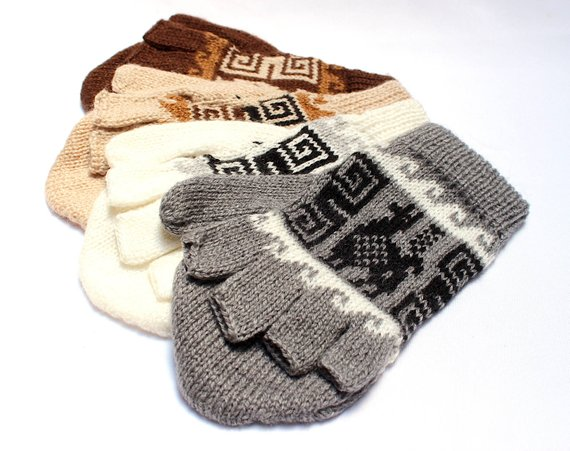 Alpaca-Wool-Gloves-Stocking-Stuffer