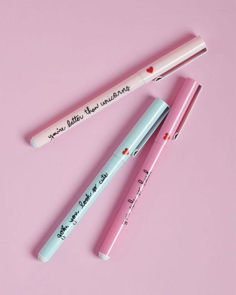 Love-Letter-Pens-Stocking-Stuffer