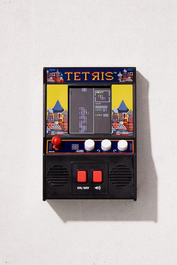 Pocket-Tetris-Stocking-Stuffer