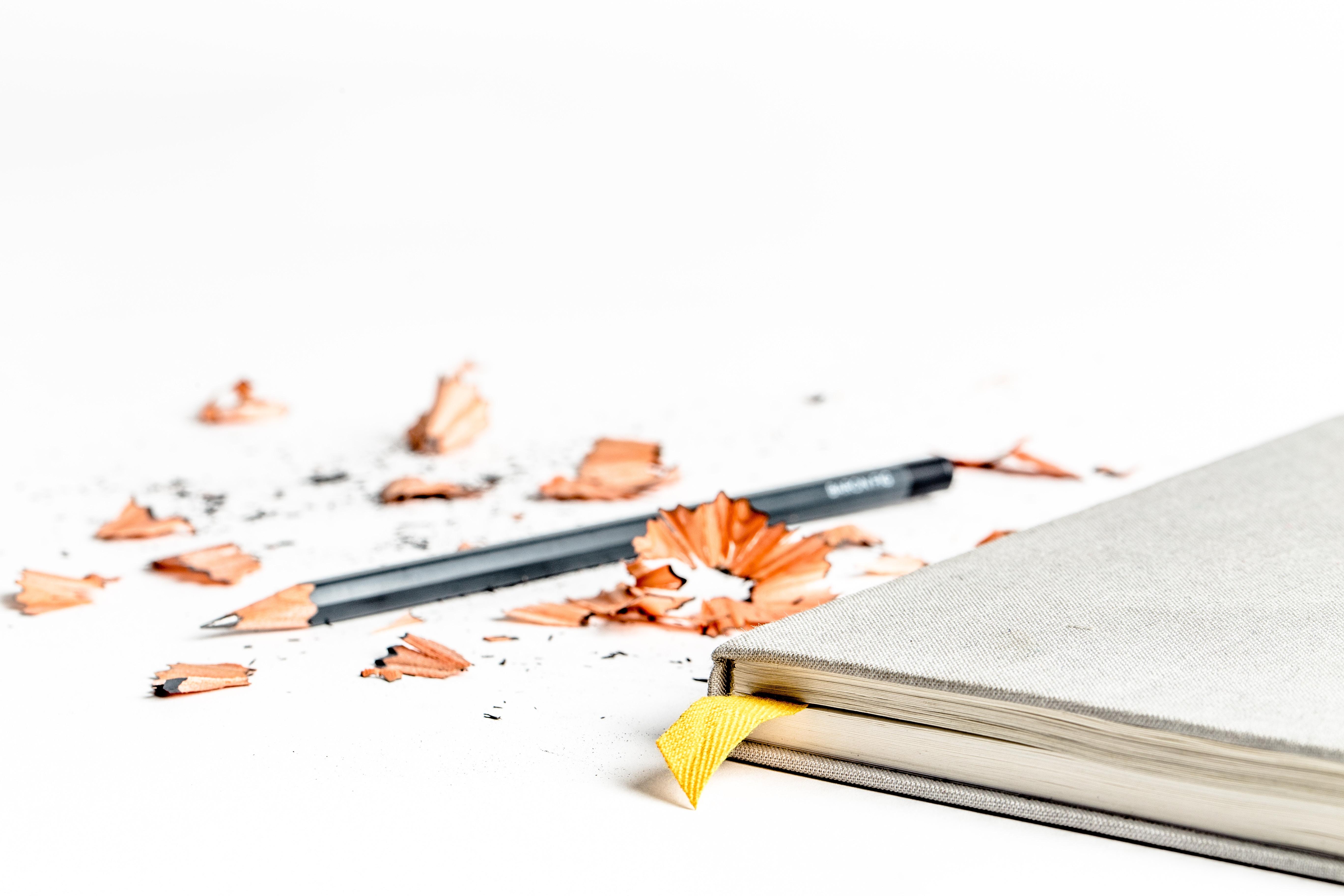 Sharpen-those-pencils