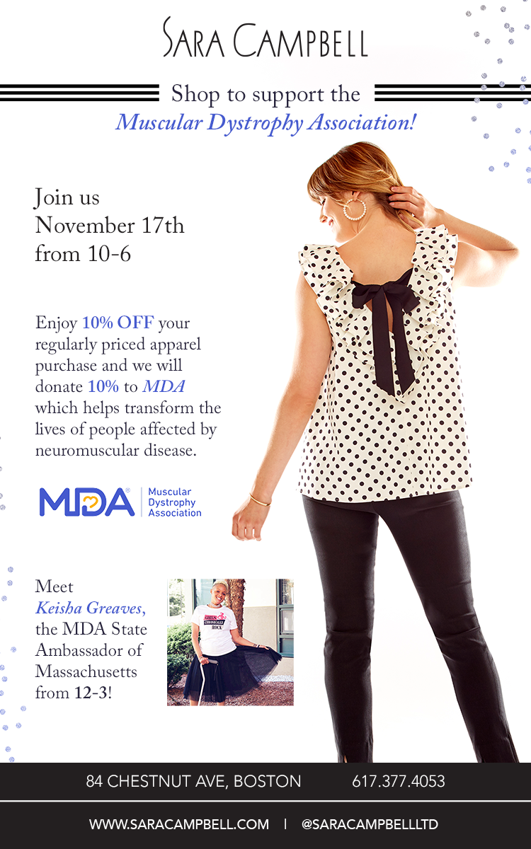 Shop_To_Support_MDA