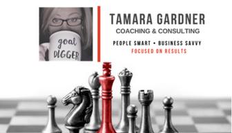 Tamara_Gardner_Coaching_Consulting